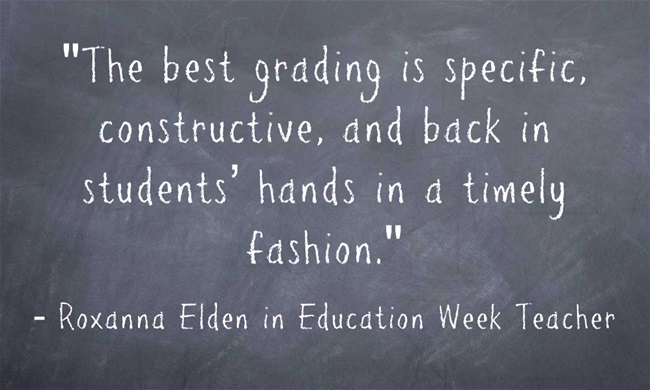 The-best-grading-is