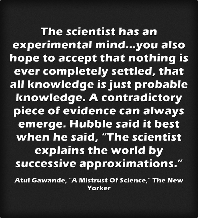 The-scientist-has-an