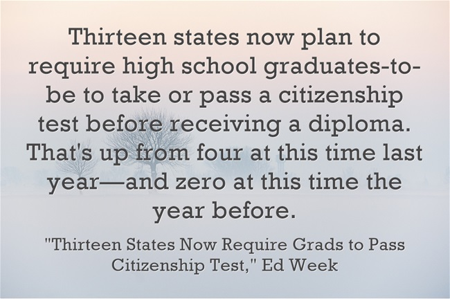 Thirteen-states-now-plan