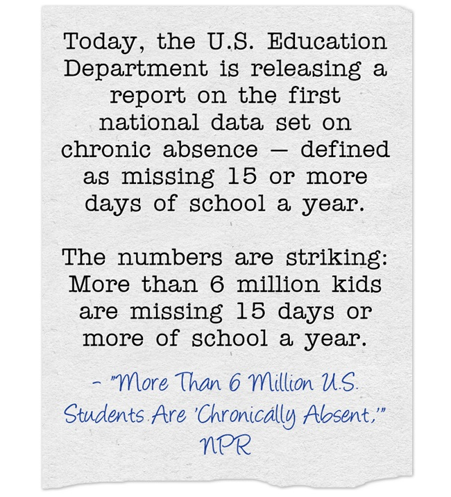 Today-the-US-Education