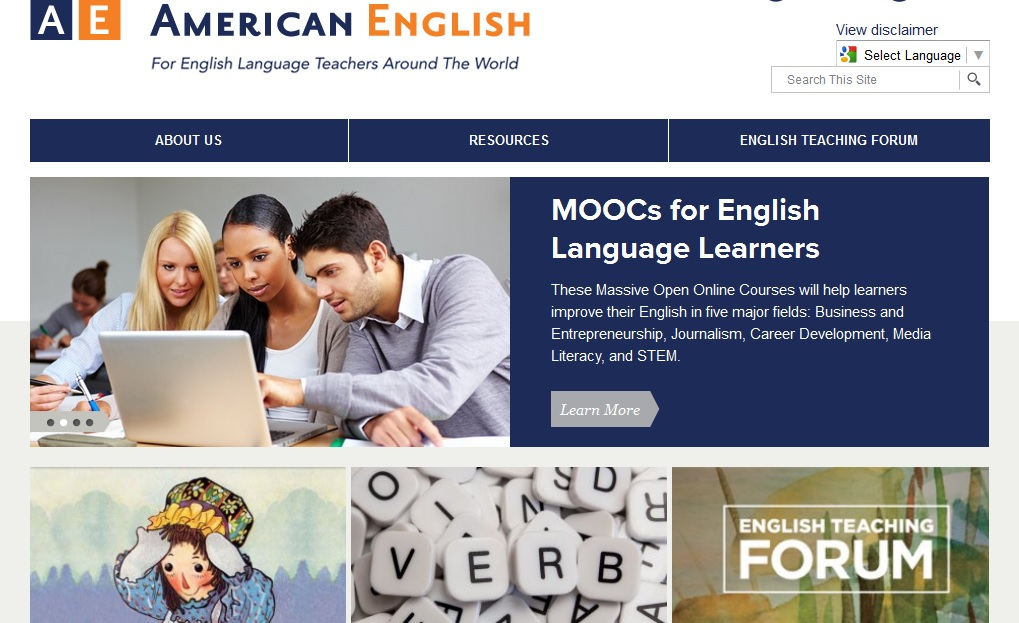 americanenglish