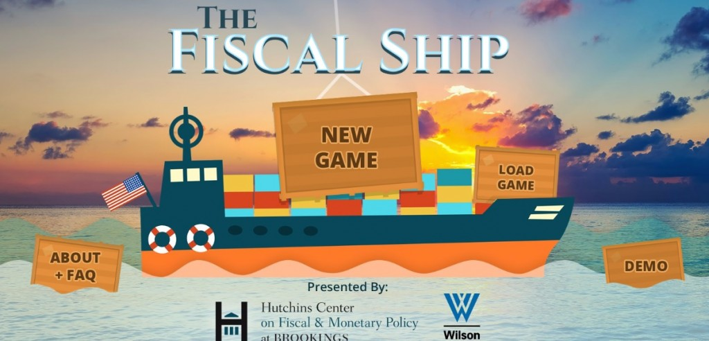 fiscalship