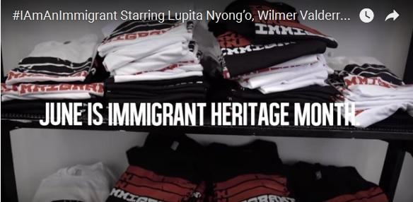 immigrantddddd