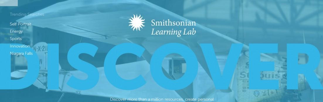 smithsmith