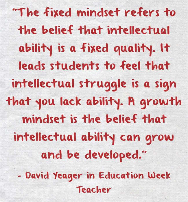 The-fixed-mindset-refers33