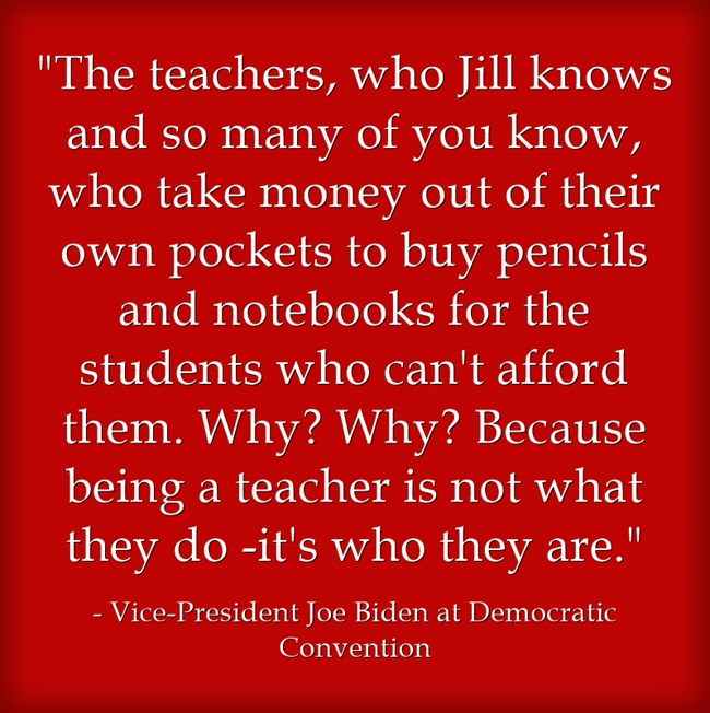 The-teachers-who-Jill