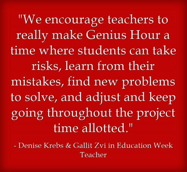 We-encourage-teachers-to