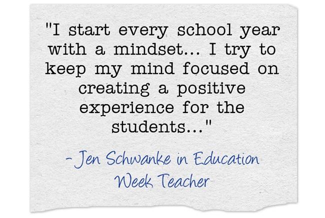 I-start-every-school