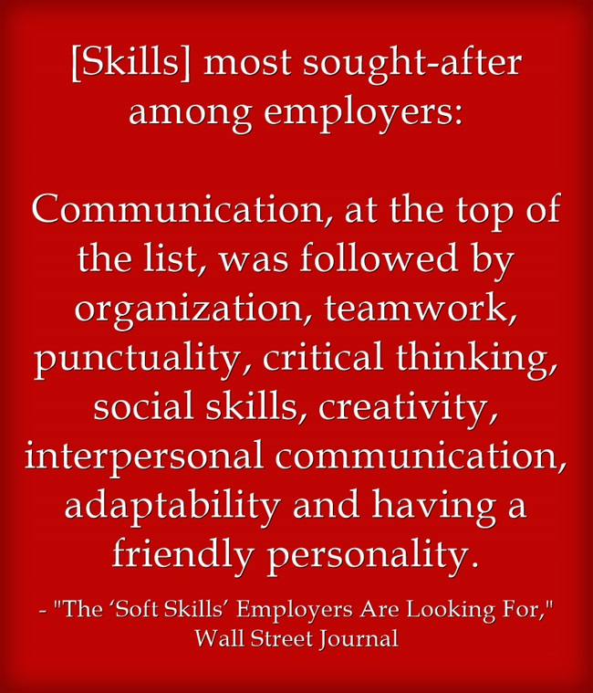 Skills-most-soughtafter