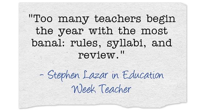 Too-many-teachers-begin