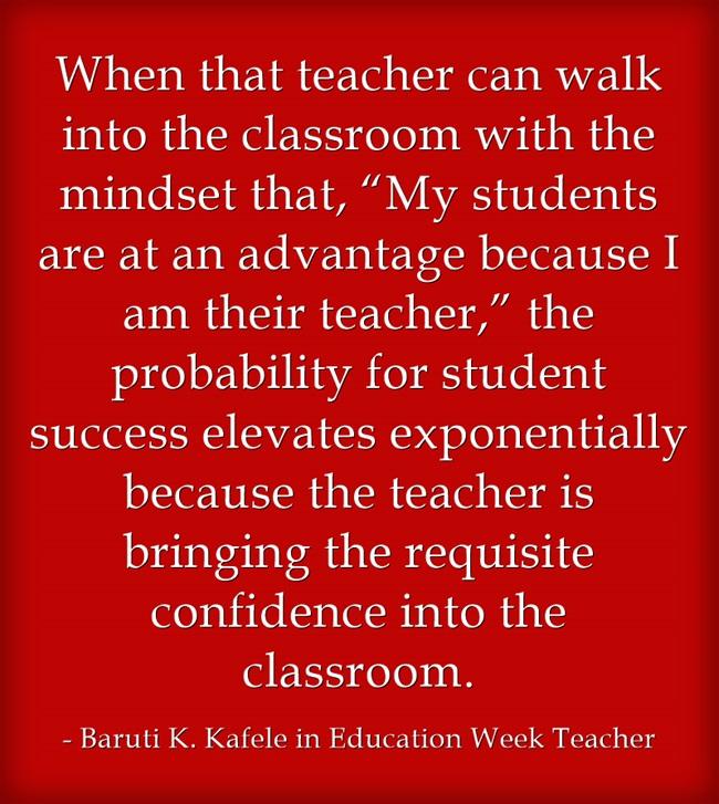 When-that-teacher-can