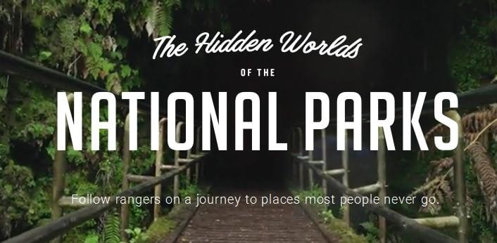hiddenworlds