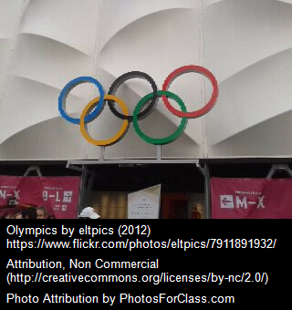 olympicrings