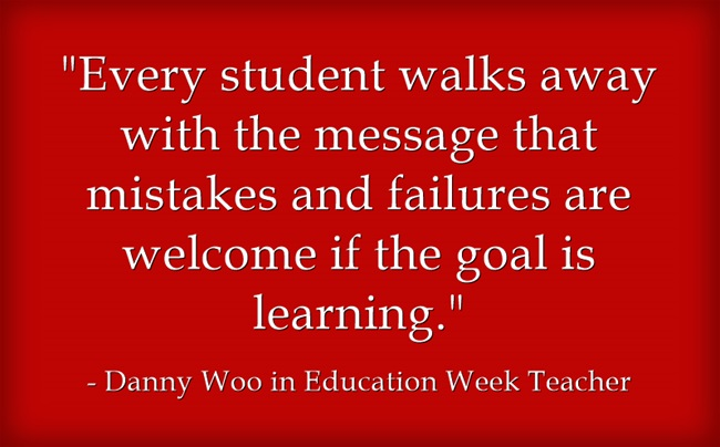 every-student-walks-away