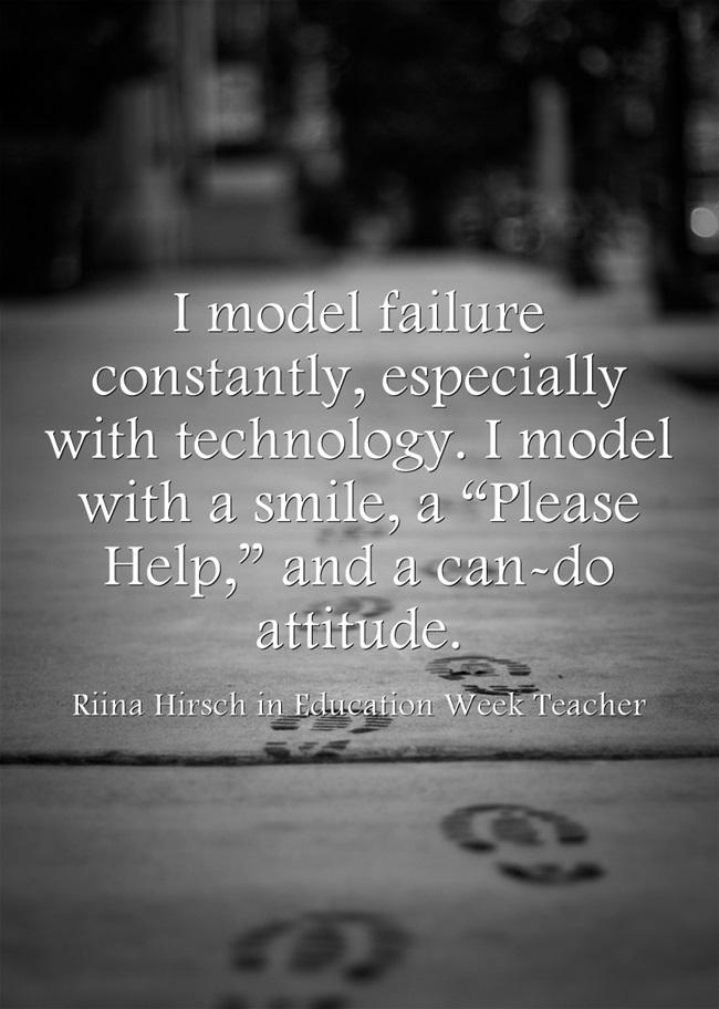 i-model-failure
