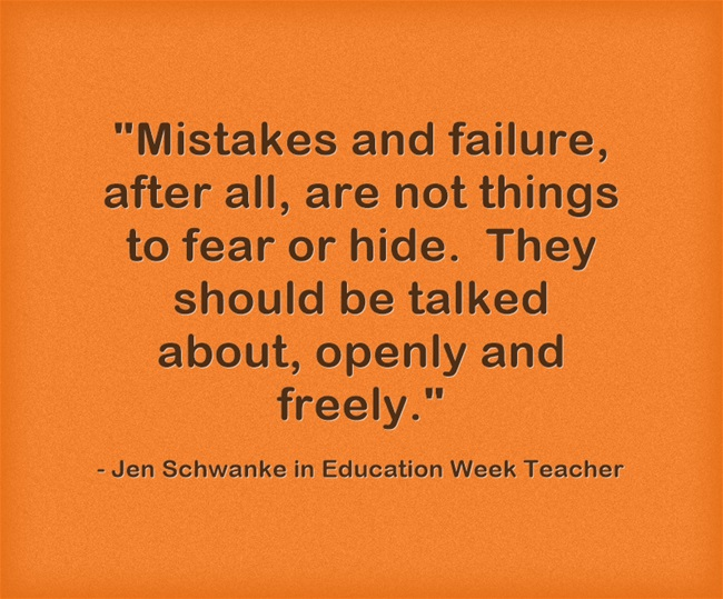 mistakes-and-failure