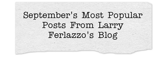 septembers-most-popular
