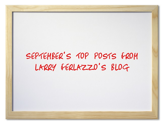 septembers-top-postsbb