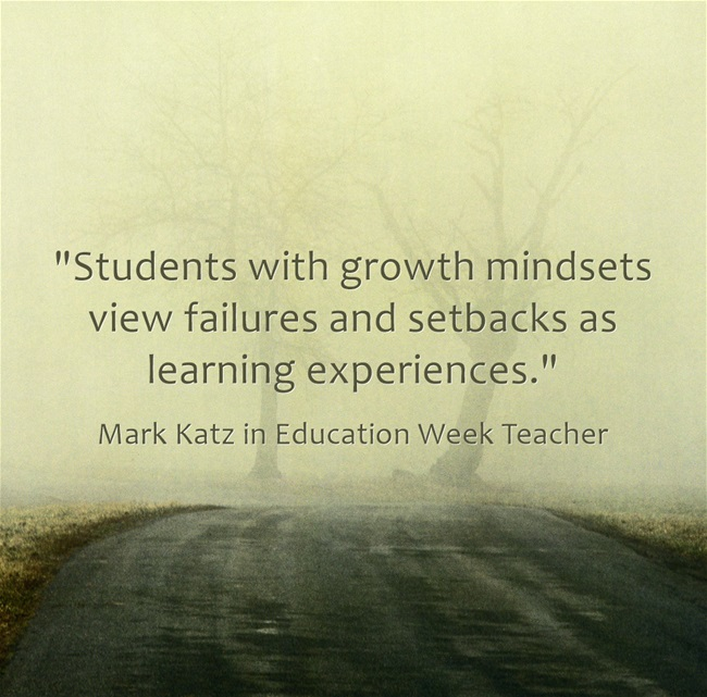 students-with-growth