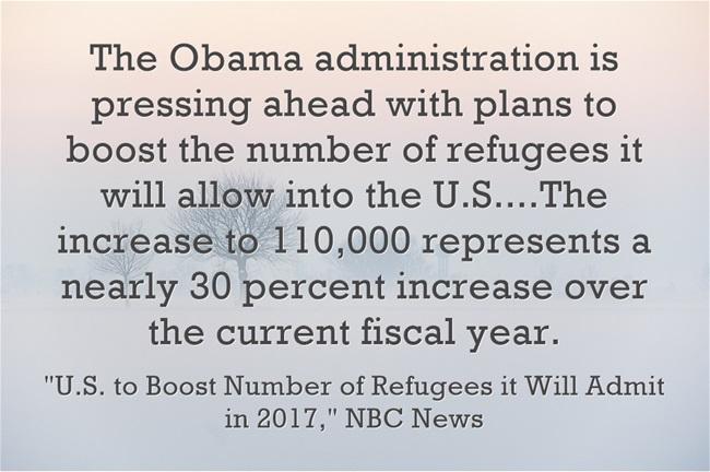 the-obama-administrationddd
