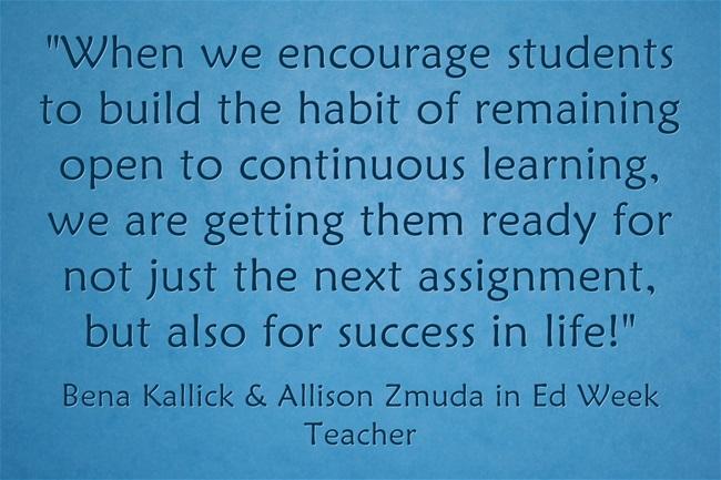 when-we-encourage