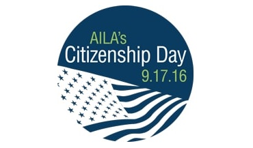 citizenship-day