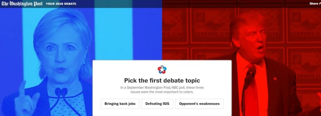 virtualdebate