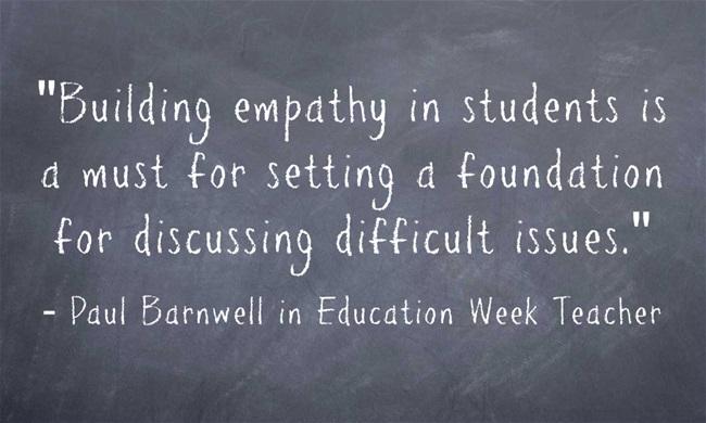 building-empathy-in