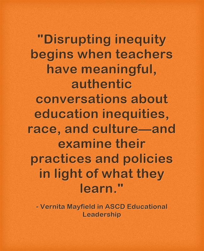 disrupting-inequity
