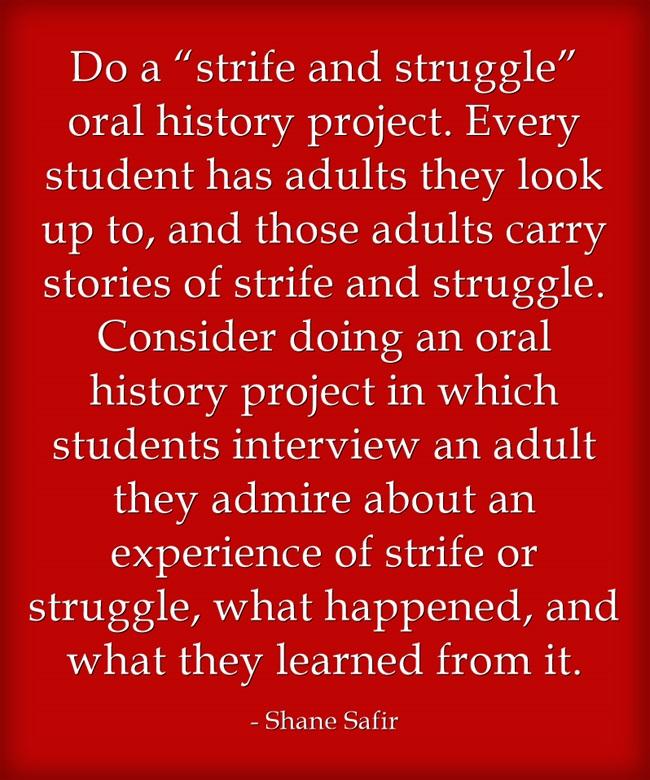 do-a-strife-and-struggle