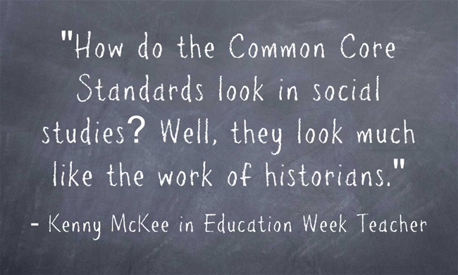 how-do-the-common-core