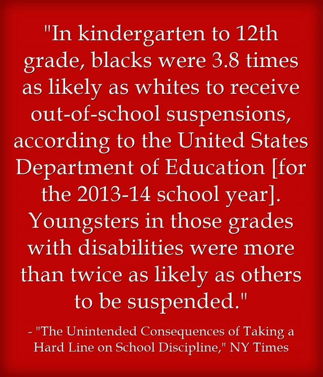 in-kindergarten-to-12th