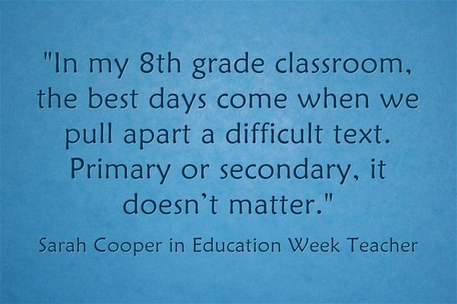 in-my-8th-grade