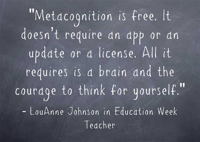 metacognition-is-free-it