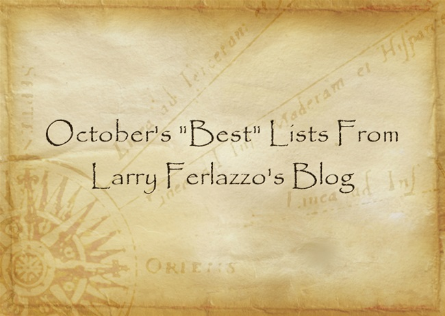 octobers-best-lists-from