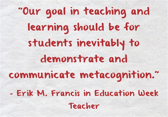 our-goal-in-teaching-and