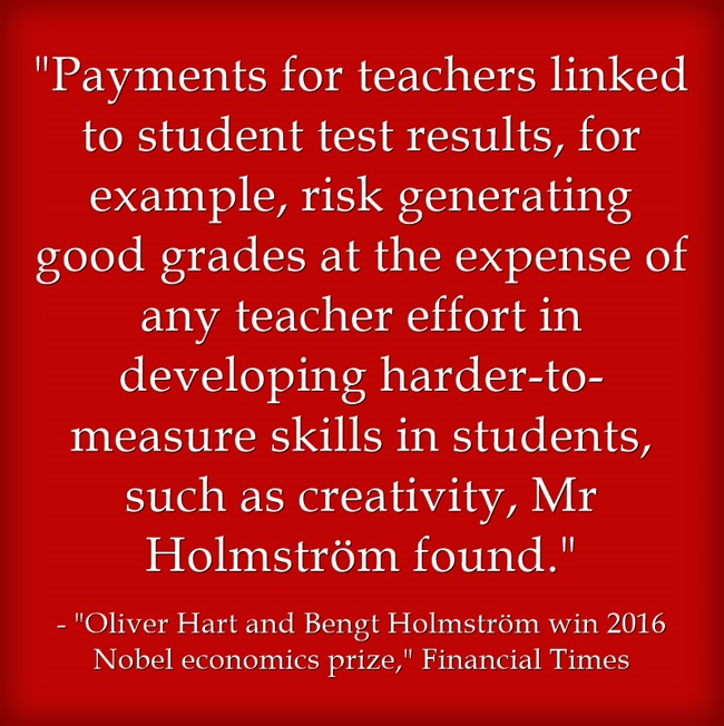payments-for-teachers