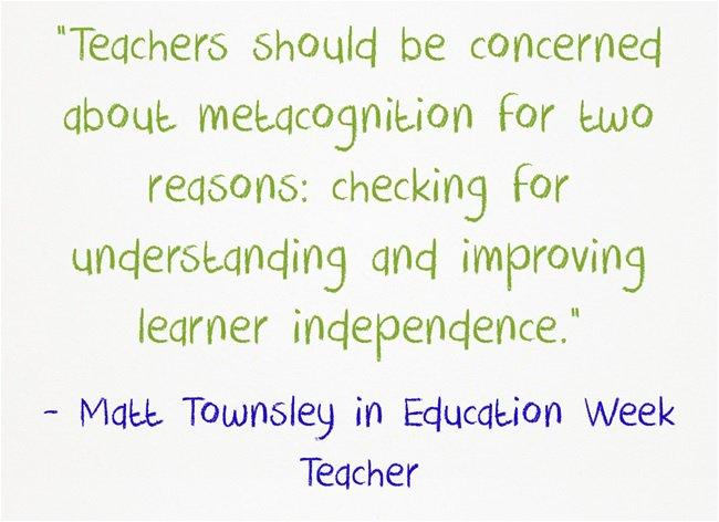 teachers-should-befffffff