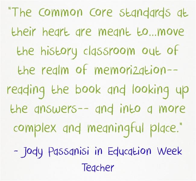 the-common-core