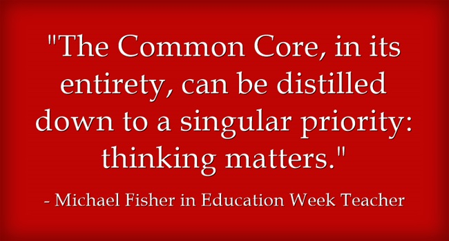 the-common-core-in-its