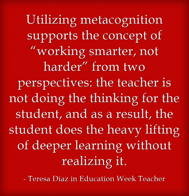 utilizing-metacognition