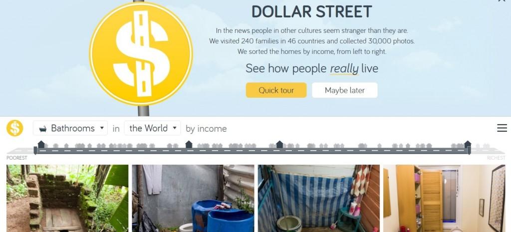 dollarstreetstreet