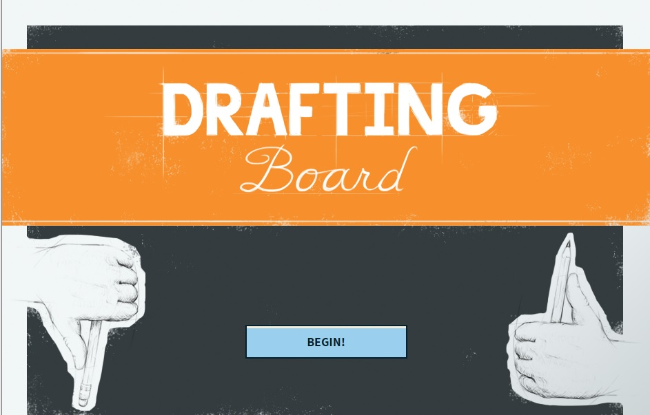 draftingboard