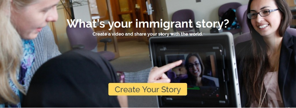immigrationstory