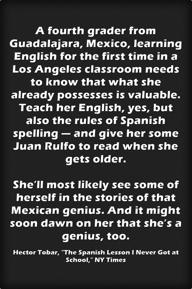 a-fourth-grader-from