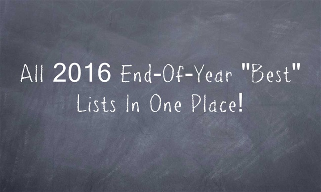 all-2016-endofyear-bestggg