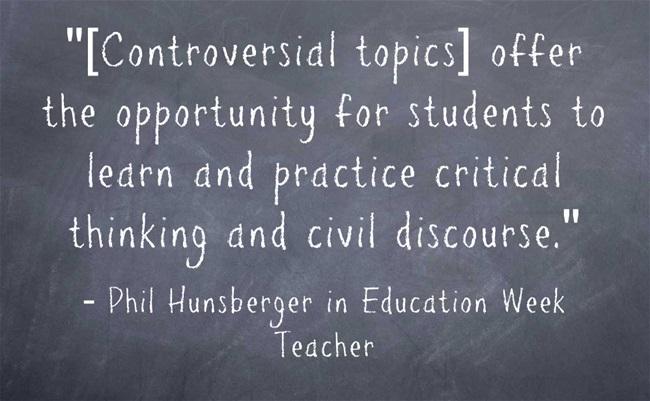 controversial-topics