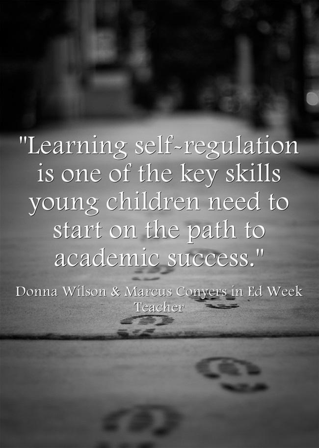learning-selfregulation