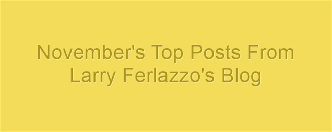 novembers-top-posts-fromg