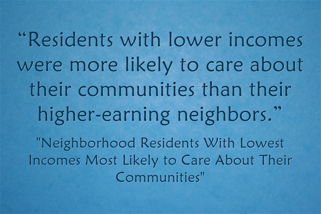 residents-with-lower